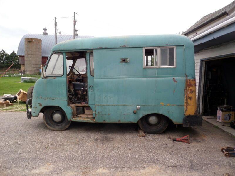 P35C6U71649-1956-ford-300
