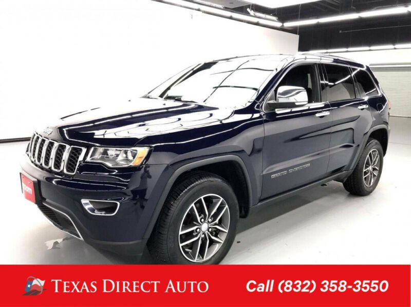 1C4RJFBG4JC370286-2018-jeep-grand-cherokee