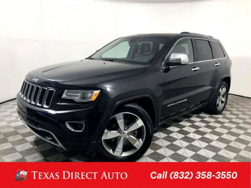 1C4RJFCG0GC377887-2016-jeep-grand-cherokee