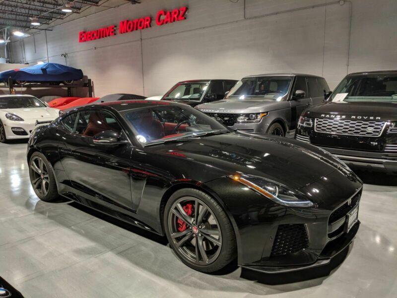 SAJWJ6J82HMK43510-2017-jaguar-f-type