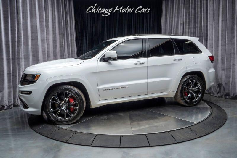 1C4RJFDJ0GC420506-2016-jeep-grand-cherokee