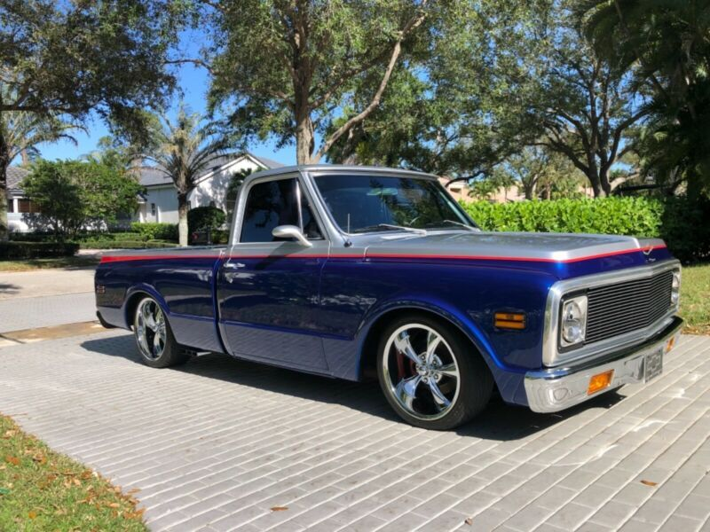 CCE142A162154-1972-chevrolet-c-10