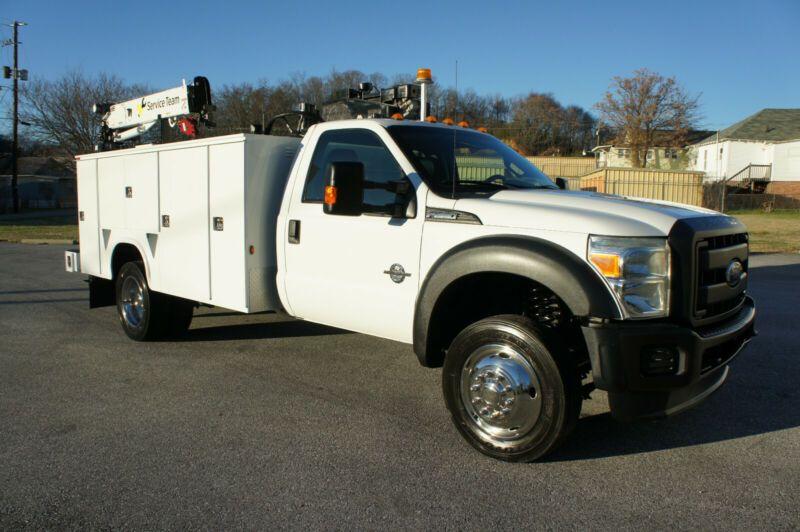 1FDUF5HT3CEC63534-2012-ford-f-550