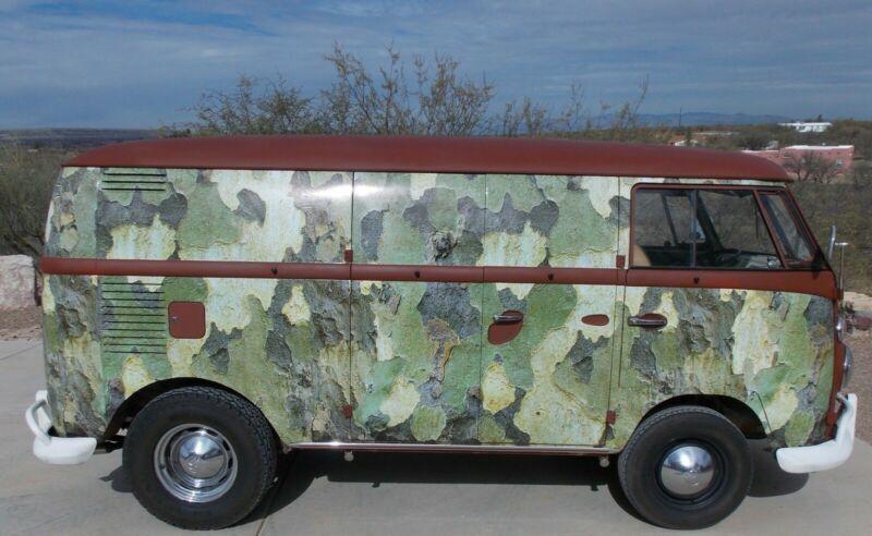 215018117-1965-volkswagen-busvanagon