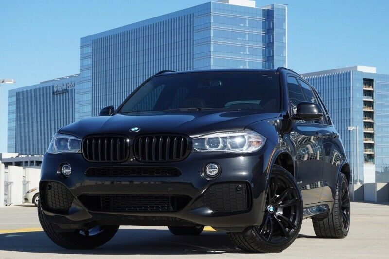 5UXKR2C56E0H32711-2014-bmw-x5