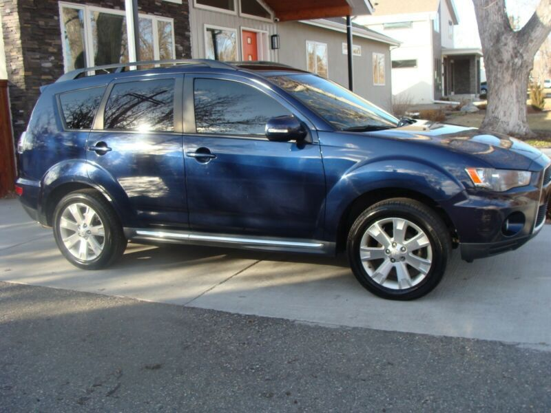 JA4AS3AW7BU018343-2011-mitsubishi-outlander