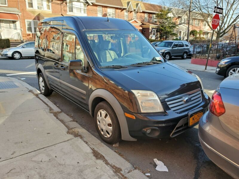 NM0KS9CN4CT082328-2012-ford-transit-connect