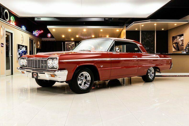 41447L105049-1964-chevrolet-impala