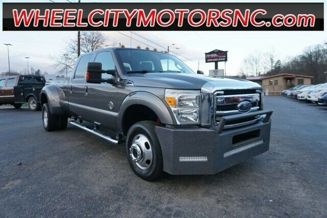 1FT8W3DT3DEA32568-2013-ford-f-350