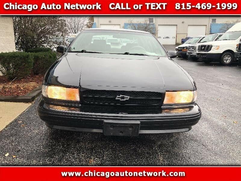 1G1BL52P7TR145052-1996-chevrolet-impala