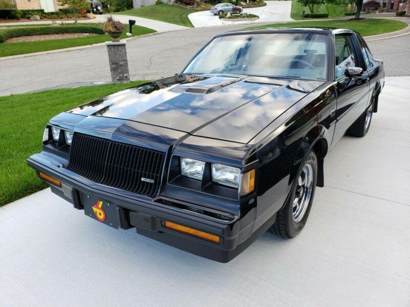 1G4GJ117XHP462173-1987-buick-grand-national
