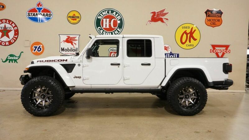 1C6JJTBG5LL151746-2020-jeep-gladiator