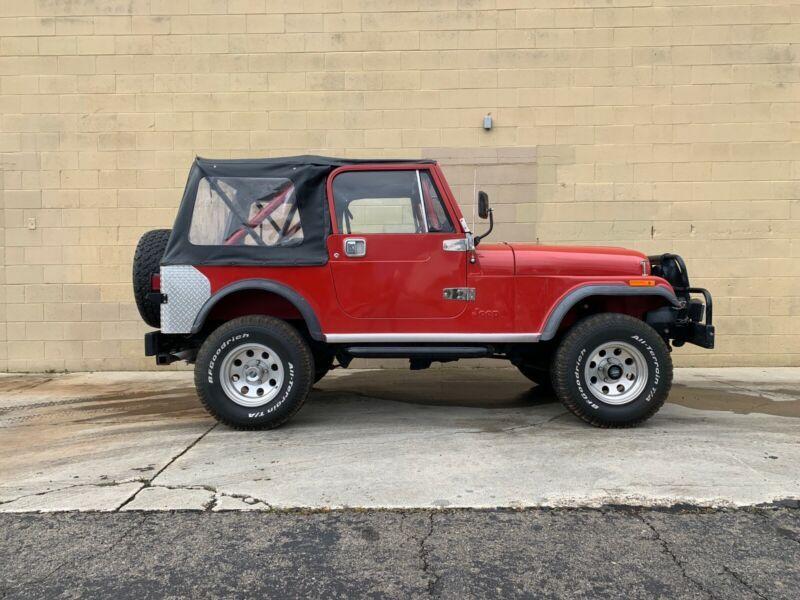 1JCCN87A6DT023703-1983-jeep-cj-4wd