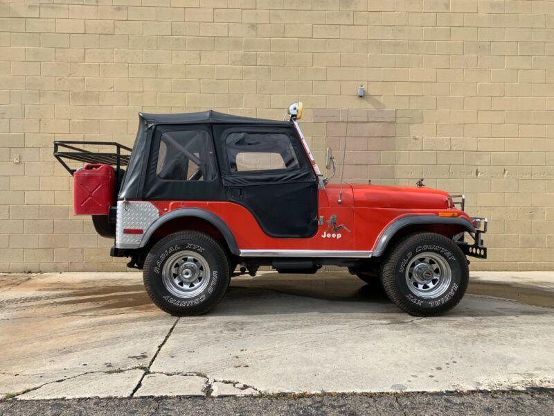 J7F83EH012681-1977-jeep-cj