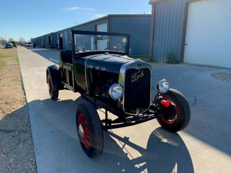 A1490365-1930-ford-model-a
