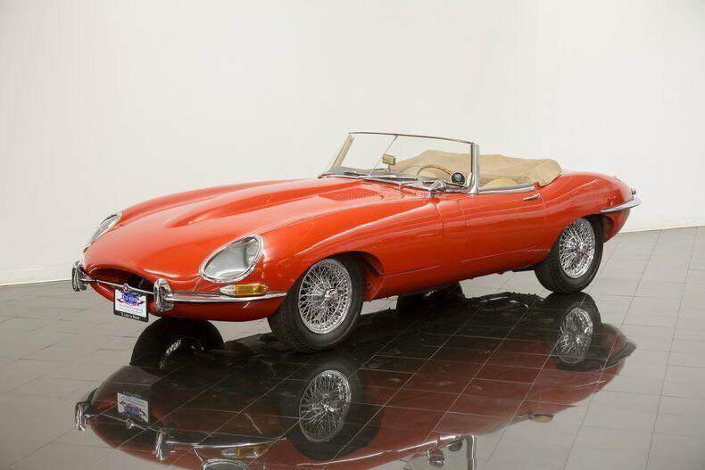 881129-1964-jaguar-e-type