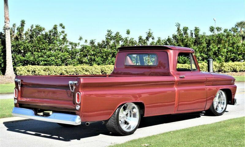 1002PF48461A-1963-gmc-pickup