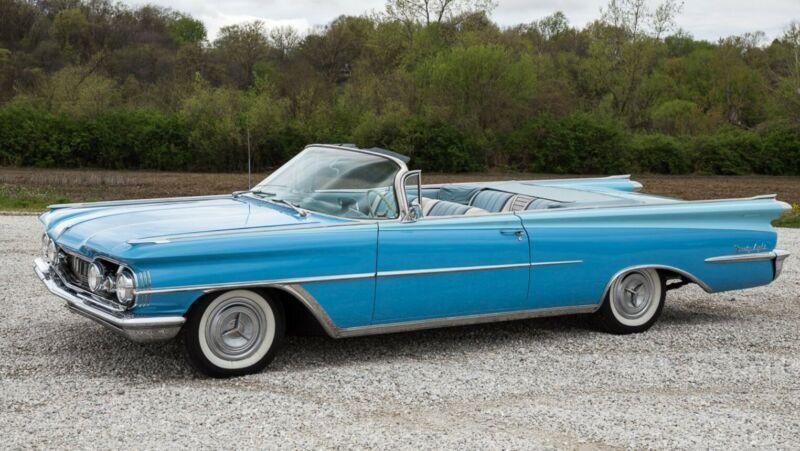 599M11898-1959-oldsmobile-ninety-eight