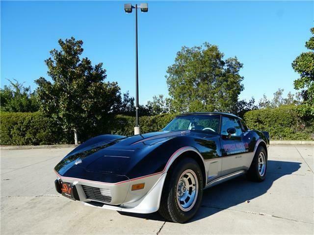 1Z8748S904158-1978-chevrolet-l82-limited-edition-en-pristine-condition