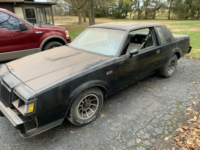 1G4GK4793FH427036-1985-buick-grand-national