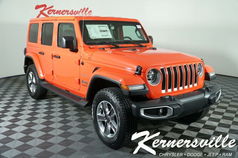 1C4HJXEN9LW218503-2020-jeep-wrangler-unlimited