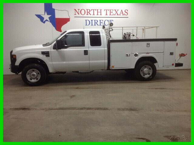 1FDSX21509EA00781-2009-ford-f-series-0