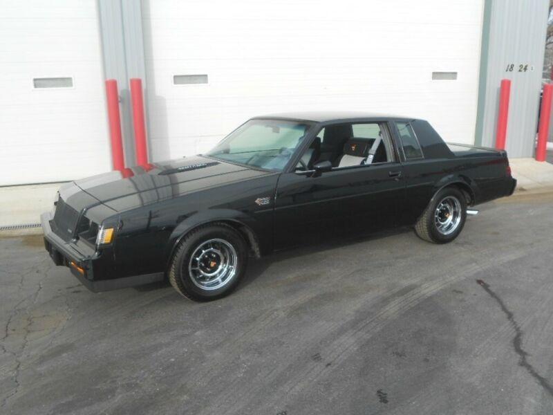 1G4GJ1171HP450400-1987-buick-grand-national