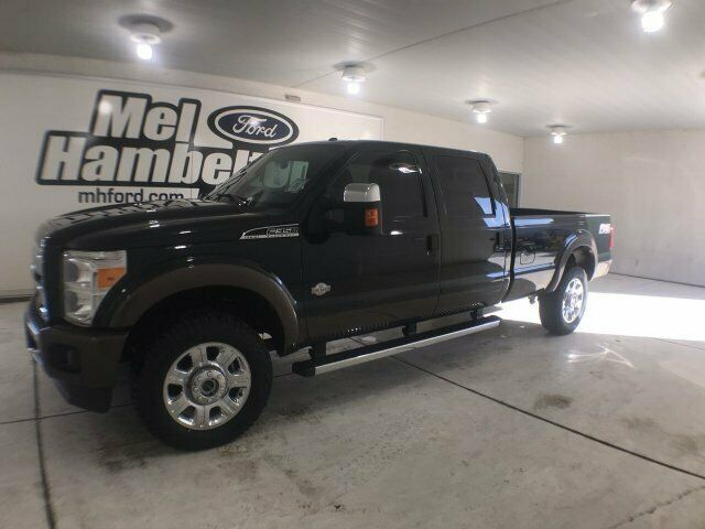 1FT8W3BT2GEC97117-2016-ford-f350