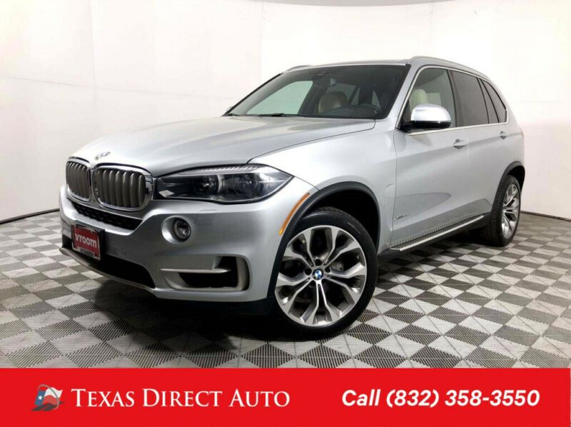 5UXKR0C35H0V81767-2017-bmw-x5