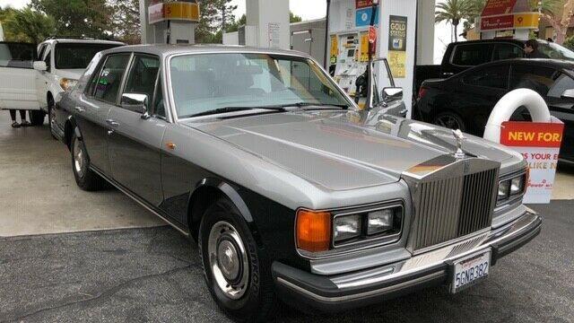 SCAZS42A1HCX16356-1987-rolls-royce-silver-spiritspurdawn-0