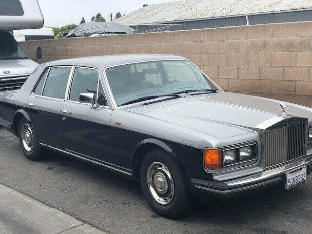 SCAZS42A1HCX16356-1987-rolls-royce-silver-spiritspurdawn-2
