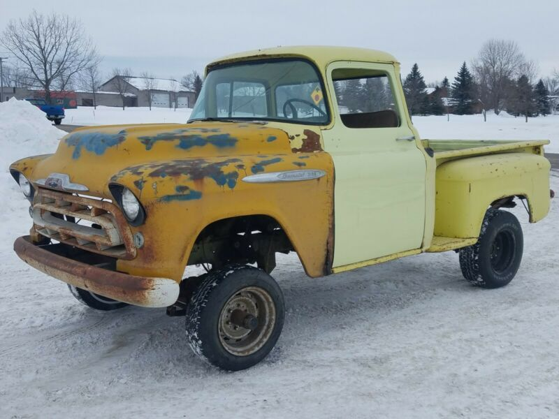3A570107837-1957-chevrolet-other-pickups-0