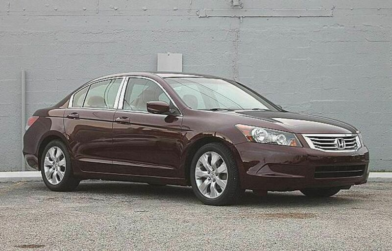 JHMCP26888C077466-2008-honda-accord-0