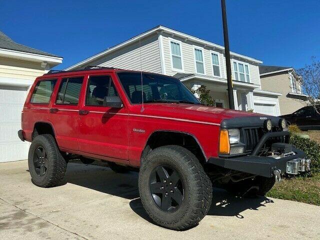 1J4FJ28S8TL109764-1996-jeep-cherokee