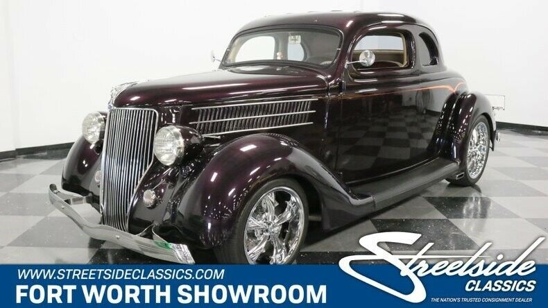 182549733-1936-ford-5-window
