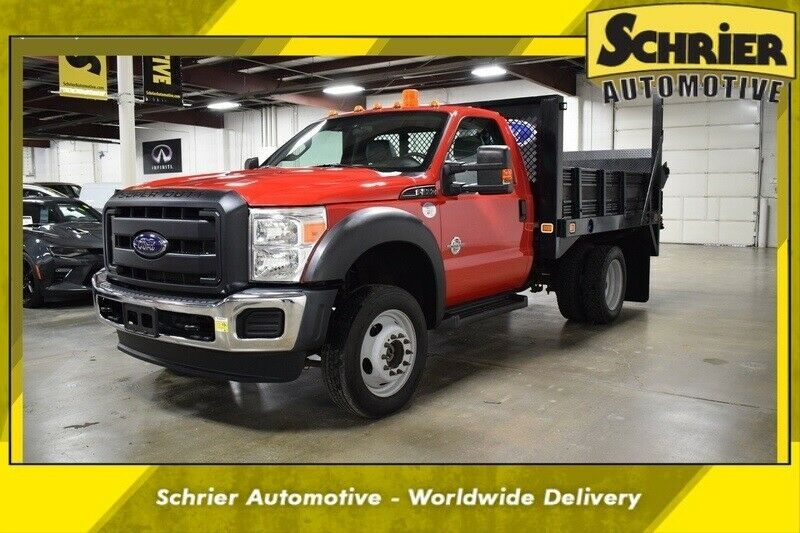 1FDUF5HT8GEA52996-2016-ford-super-duty-f-550-drw