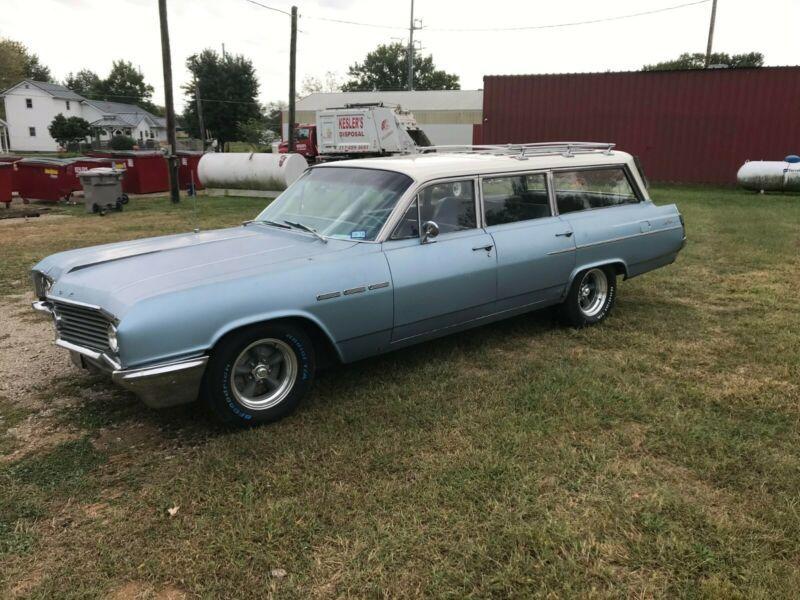 6K4033910-1964-buick-lesabre