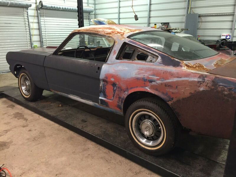 6T09C101732-1966-ford-mustang