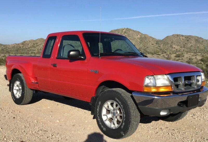 1FTZR15V4YPB65852-2000-ford-ranger