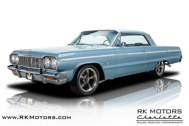 41447A143065-1964-chevrolet-impala