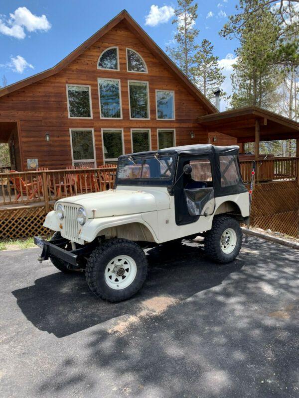 8305A211731-1966-jeep-cj