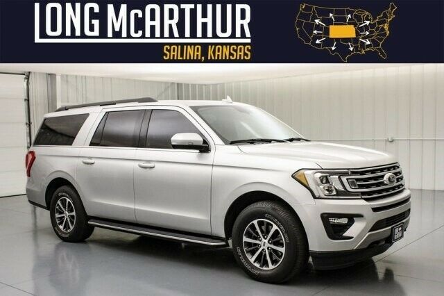 1FMJK1JT7JEA12031-2018-ford-expedition-max