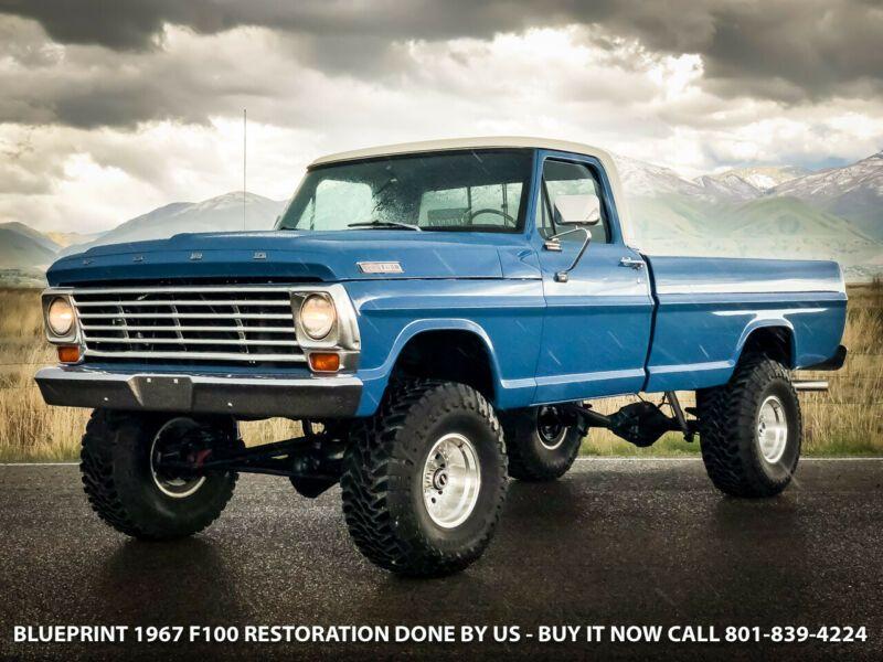 F25YRG94723-1970-ford-highboy-f250-ranger-xlt-4wd-new-400hp-v8-ac-cab-0
