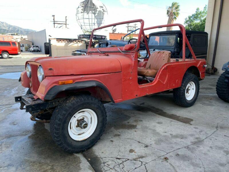 J2F845VA43060-1972-jeep-cj