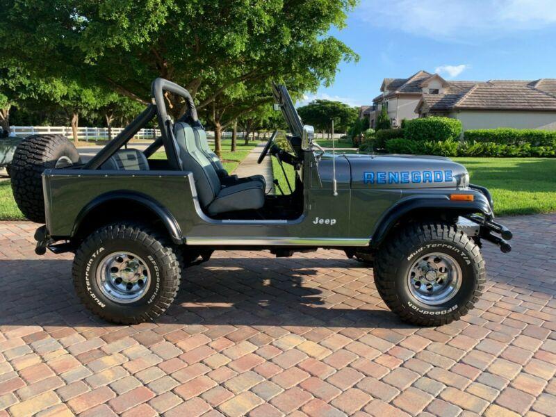 1JCHM87EXBT059497-1981-jeep-cj