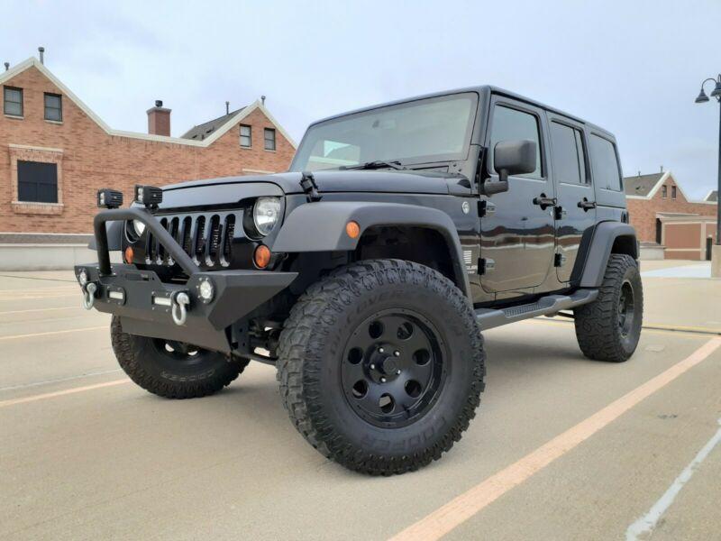 1C4BJWDG7DL509846-2013-jeep-wrangler-u