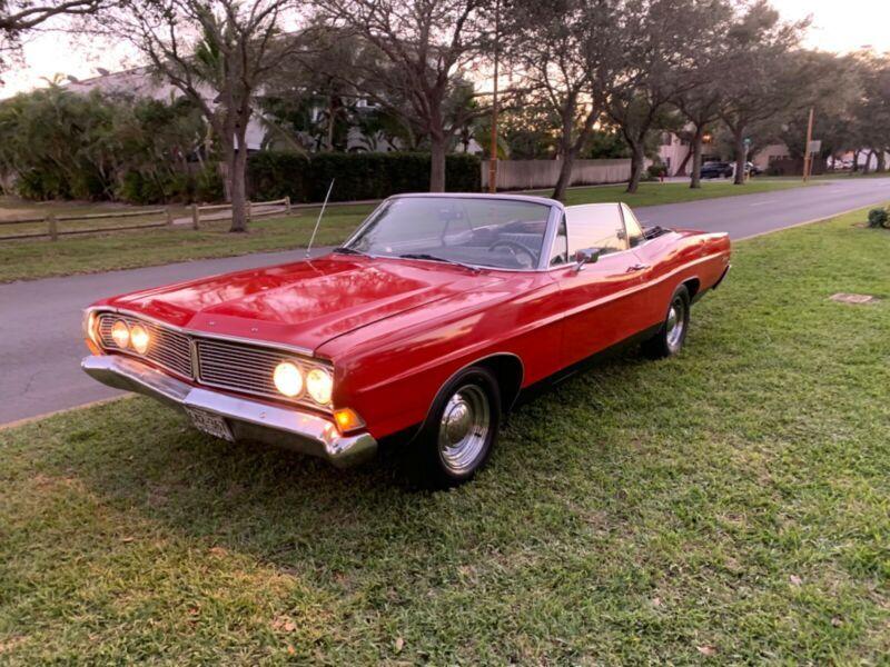 8E57Y248941-1968-ford-xl500