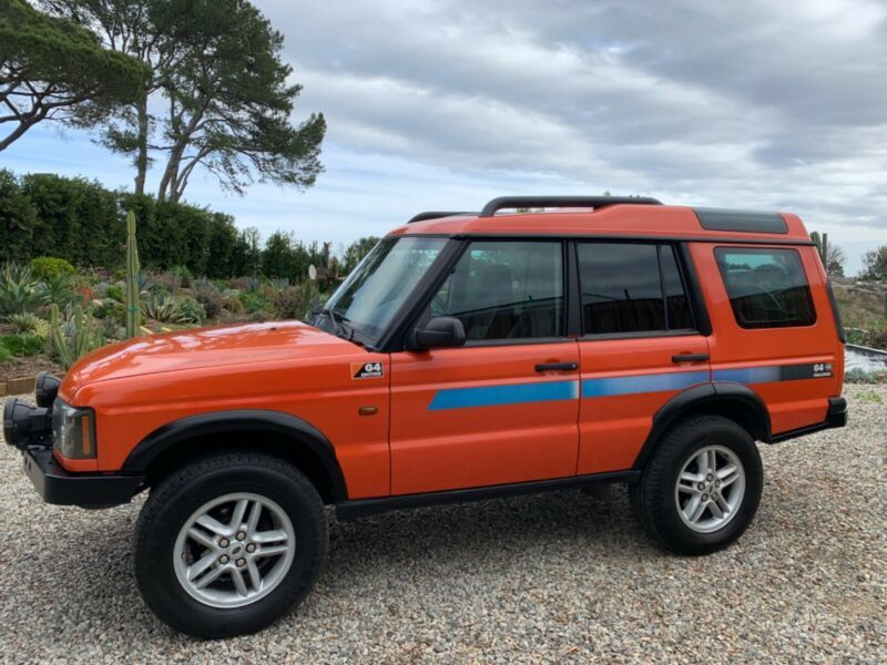 SALTL19474A830869-2004-land-rover-discovery