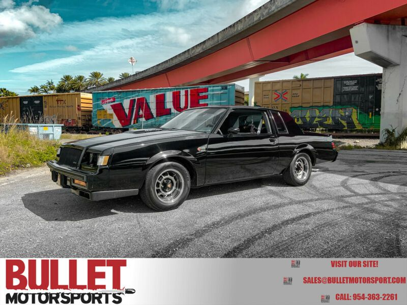 1G4GJ1176HP435407-1987-buick-grand-national