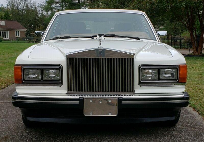 SCAZN02A3KCX26586-1989-rolls-royce-silver-spiritspurdawn